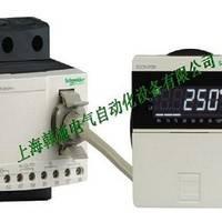 施耐德EOCR(原韩国三和)EOCR-FDM2WRDUT电子式电动机保护器 施耐德 三和EOCR株式会社