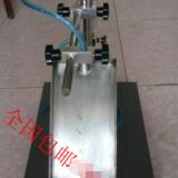 厂家直销保温材料憎水性测定仪 憎水性检测仪; 憎水测定仪 天津中路达仪器科技有限公司