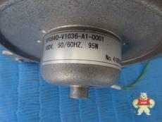 VP0940-V1036-A1-0001