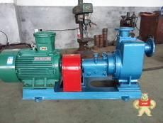 150CYZ-65