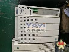 EVF8222-E-V020