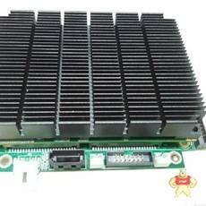 PCM-3402