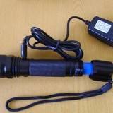 防爆手电筒型号多,规格全欢迎来电咨询