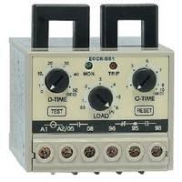 施耐德EOCR(原韩国三和)EOCR-SS1电子式过电流继电器 施耐德 三和EOCR株式会社