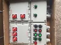BXMD56-T防爆照明(动力)配电箱
