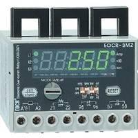 施耐德EOCR(原韩国三和)EOCR-3MZ2  电子式电动机保护器 施耐德 三和EOCR株式会社