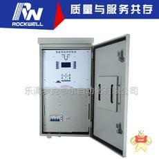 RWD-LCN-N-2MA