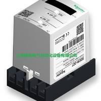 施耐德EOCR(原韩国三和)SDDR-D晃电再启动继电器