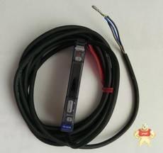 FS-V21R