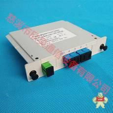 XH-PLC4