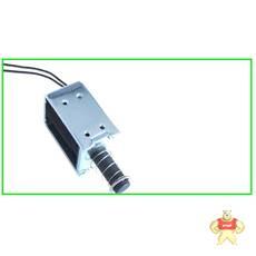 HIO-0837S-12A24