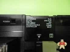 CJ1H-CPU65H