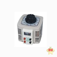 TDGC2-5KVA0-300V5000W