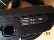 VT3-V6HG