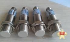 NBN12-18GM35-E2