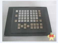 A02B-0303-C231