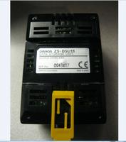 全新原装 欧姆龙 控制器 ZS-DSU11
