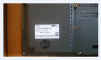 全新原装 富士 触摸屏 UG420H-SC4D