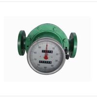 供应ZYLC系列型聚乙烯醇椭圆齿轮流量计(加油机专用),油表,流量计,排量流量计,齿轮流量计