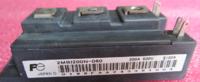 富士IGBT模块 2MBI200N-060 进口原装 富士IGBT模块