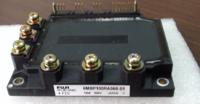 富士智能模块 6MBP100RA060-01 原装富士智能模块