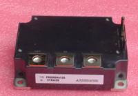 三菱智能模块 PM300DVA120 全新进口三菱智能模块
