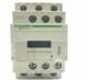 Schneider原装正品CAD-50BD施耐德控制继电器CAD50BD 24VDC