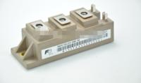 2MBI150U2A-060富士进口原装IGBT模块