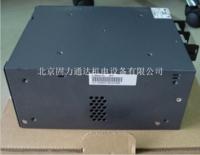 JWS600-24 开关电源 现货供应