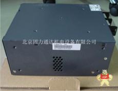 JWS600-24