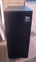 山特3C3EX40KS三进三出系列UPS电源产品详细说明