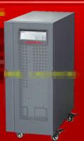 美国山特ups 电源3C20KS技术参数,评测行情,配置电池