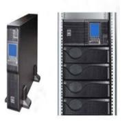 深圳艾默生ups电源GXT1000-MT小功率UPS厂家直销