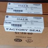 AB 1756-RM/A 成色新的产品 PN:27364 欢迎购买