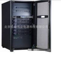 伊顿电源E系列DX20-40KVA爱克赛品牌配置
