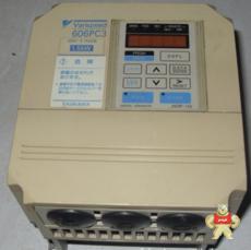 CIMR606PC3-0.75KW