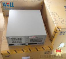 IPC-610L/701G2/I3-2120/4G/1T/DVD/KM