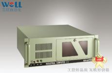 IPC-510MB/501G2/G1620/2G/500G/DVD/88KM
