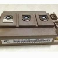 2MBI150U4H-120富士IGBT模块