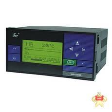 SWP-LCD-SSR48