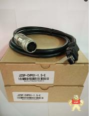 JZSP-CVP01-1.5-E