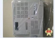 PFXGP4501TMA
