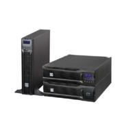 厂家直销伊顿Eaton DX RT系列UPS电源***配置性能