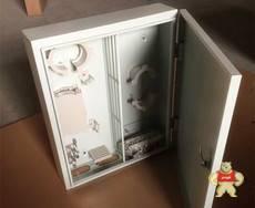 96芯光纖分纖箱
