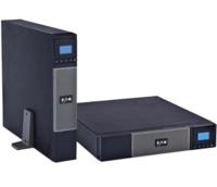 伊顿UPS电源  DX6000原装现货,行货出售