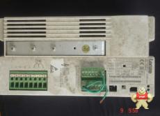 E82EV402K2C