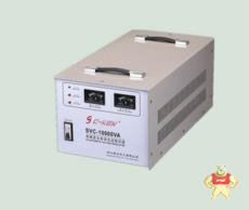 SVC-10000VA