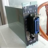 伯纳德DFC-2220伯纳德伺服放大器电动执行器