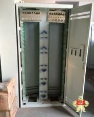 1152芯光纖配線架