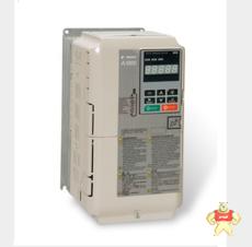 CIMR-AB4A0011